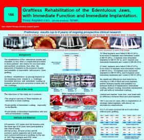 presentation_05