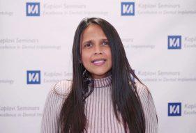 Testimonials - Dr. Sapna Patla